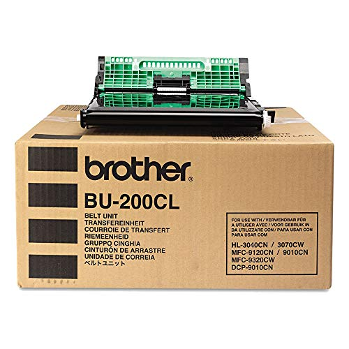 Brother HL-3045CN Transfer Belt (OEM.made by Brother) by Brother (Image #1)