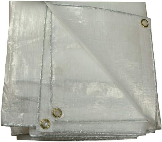 blanco m/² Lona 3 x 3 m 200 g