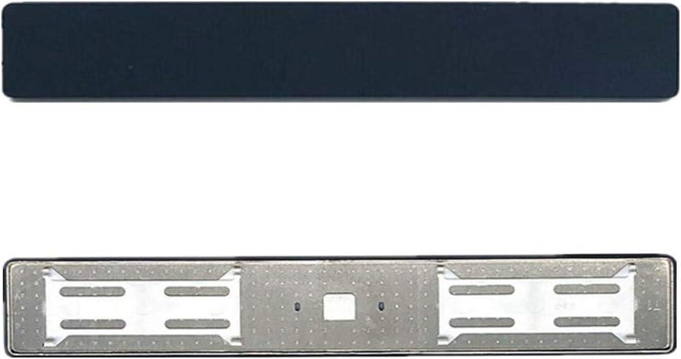 Replacement Spacebar Key Cap for MacBook Retina 12