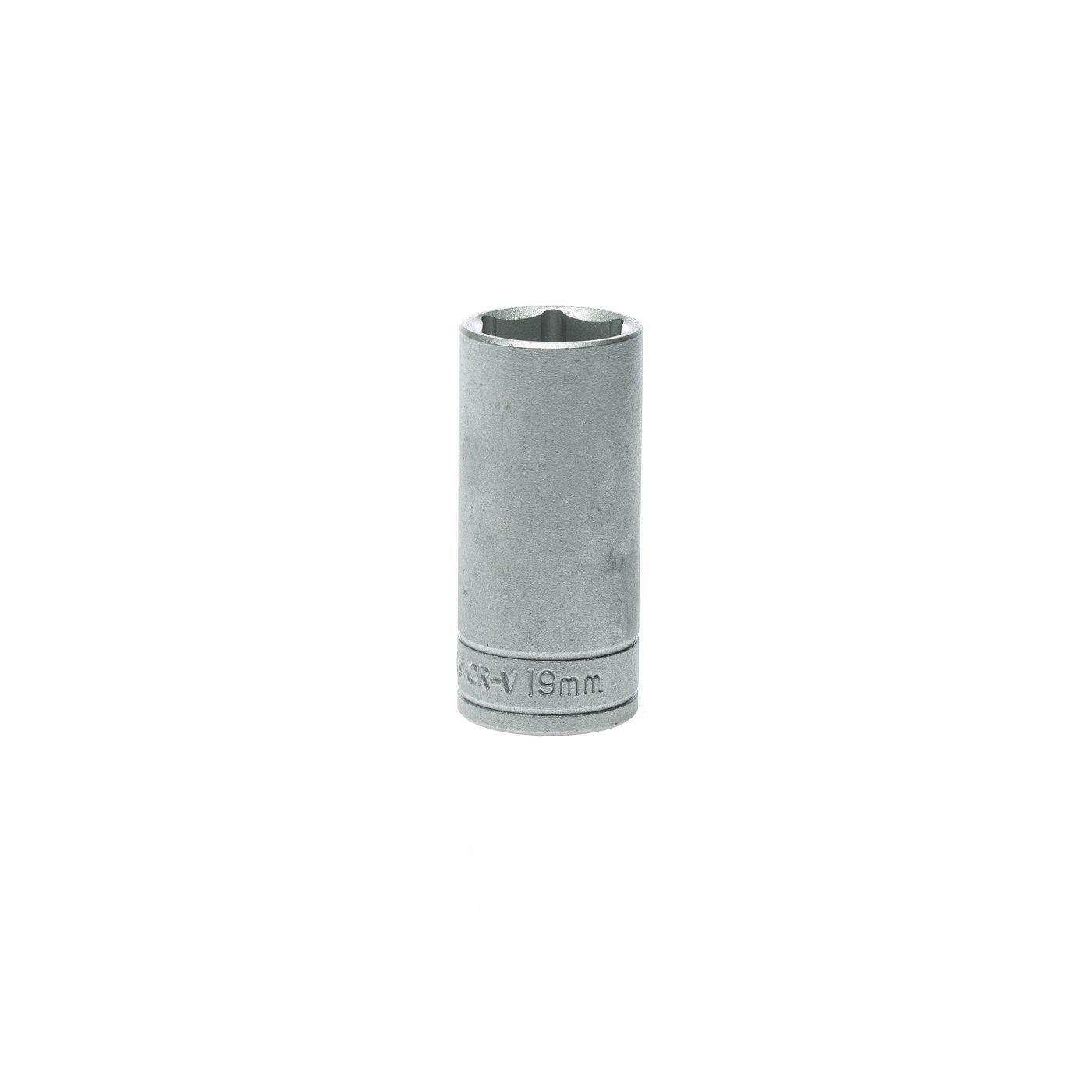 Tengtools T3839 - Juego de llaves de vaso 3/8