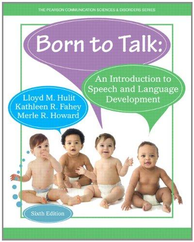 speech development - 5