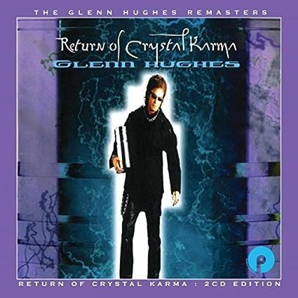 CD /DVD /Blu-ray/ LP achats - Page 2 51kkh69E4dL._SX425_