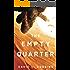 The Empty Quarter (A USAF Pararescue Thriller Book 2)