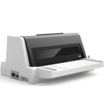 WLLIT Impresora Stylus, Suministros de Oficina, Impresora rápida ...