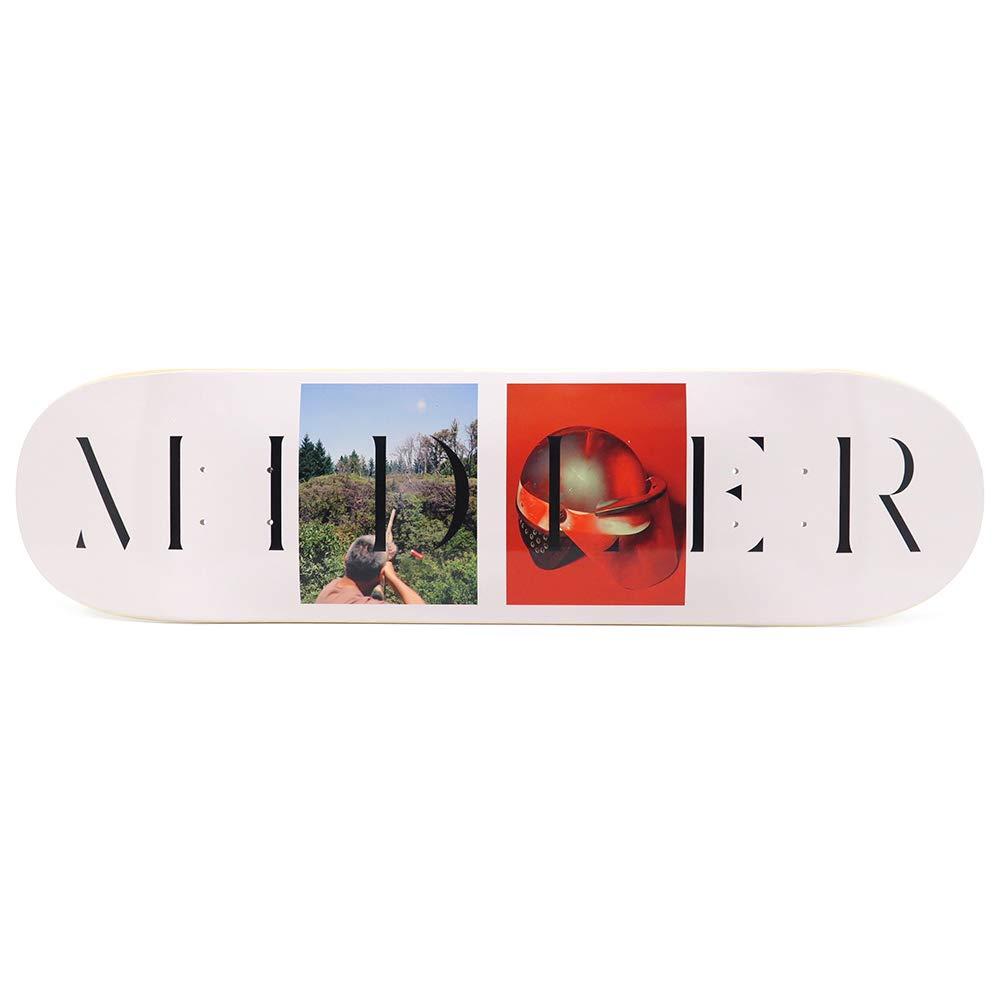 【ご予約品】 SOVRN DECK ソバーン ソバーン デッキ ALEX MIDLER MIDLER PULL 8.0 スケボー スケートボード スケボー SKATEBOARD B07PFNYLF5, Neore:a8cae485 --- kickit.co.ke