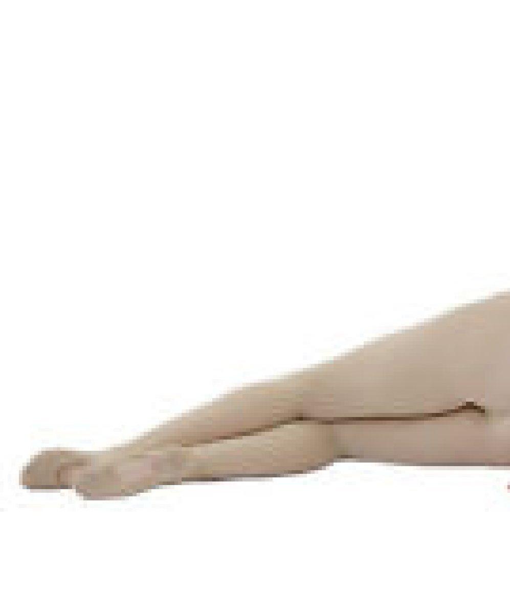 CapezioUltra Soft BodyTransition tight 3 per pkg.L/X Ballet Pink by Capezio