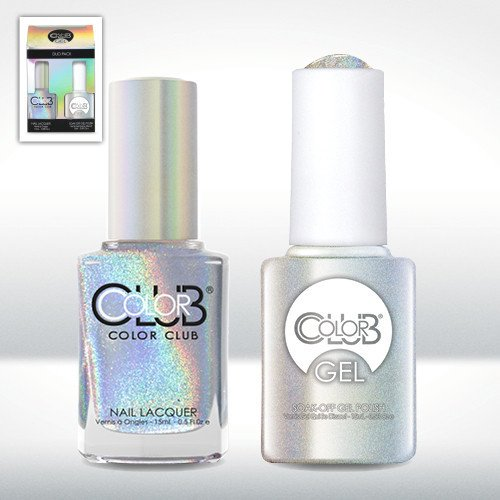 color-club-gel-harp-on-it-halographic-color-club-gel-lacquer-duo