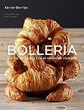 Bollería (SABORES, Band 108307)