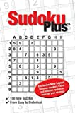 Sudoku Plus, Georg Regis, 0330455702