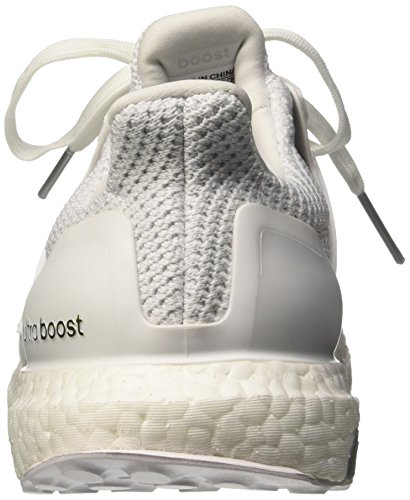 Uomo Ultra Da Adidas Scarpe Corsa White Bianco White ftwr Boost ftwr CUqwqX4