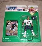 : 1995 Chris Zorich NFL Starting Lineup Figure