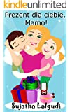 Polish children's books : Gifts for Mom in Polish: Children's Polish book about helping out at home: bilingual (English & Polish Children's Book): Polish ... English & Polish books for children 1)