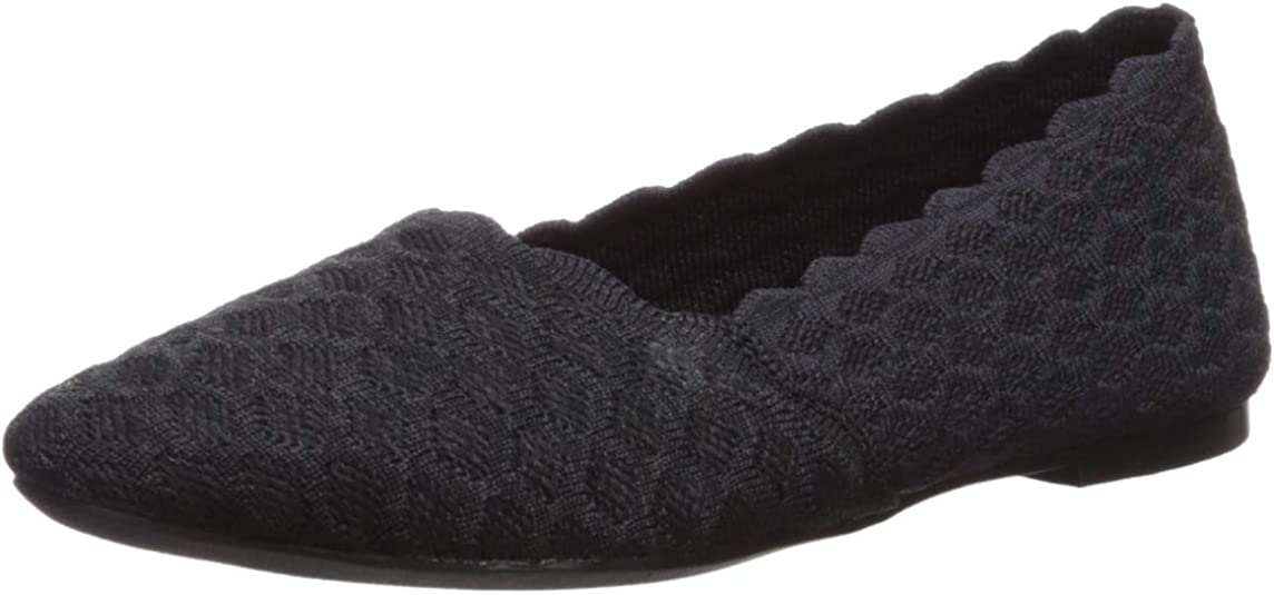 Skechers Women's Cleo ¿ Honeycomb