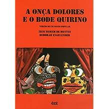 4d4cd4cdb Livros - Zeco Homem de Montes na Amazon.com.br