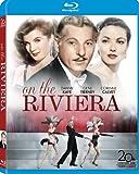 On The Riviera '51 [Blu-ray]