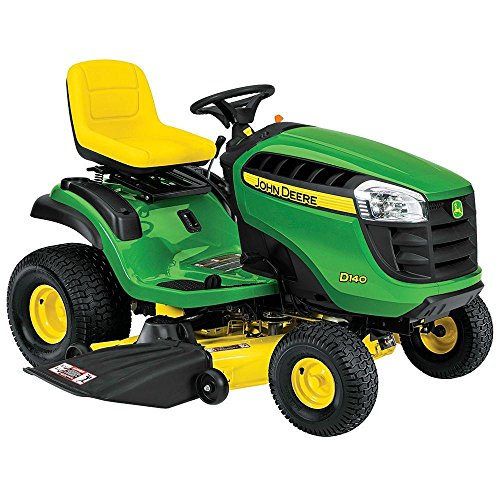 D140-48-in-22-HP-V-Twin-Hydrostatic-Front-Engine-Riding-Mower