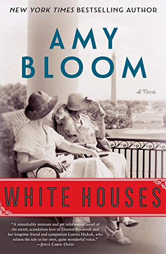 Image result for white house amy bloom