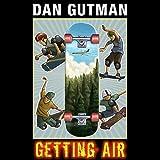 Author Dan Gutman with students   Photo  Dan Gutman