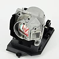 Kingoo Excellent Projector Lamp For SMARTBOARD UF75W Replacement projector Lamp Bulb with Housing