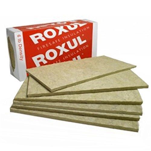 roxul-rockboard-roxul601x12-acoustic-mineral-wool-6012-pcs