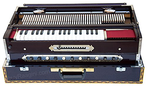 Paul & Co. 13 Scales