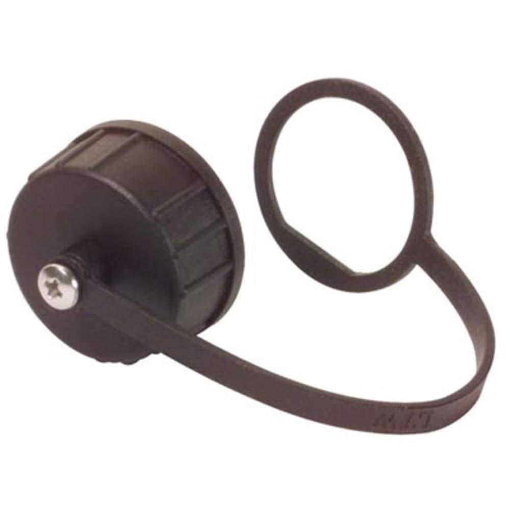 WATERPROOF CAP; USB + 1394, Pack of 5