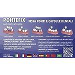 Pontefix-Fissa-Ponti-Capsule-Dentali-e-Denti-a-Perno