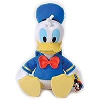 Disney Donald Pelüş, 25 Cm