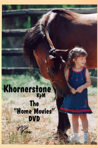 Khornerstone KpM - The Home Movies DVD for sale  Delivered anywhere in USA