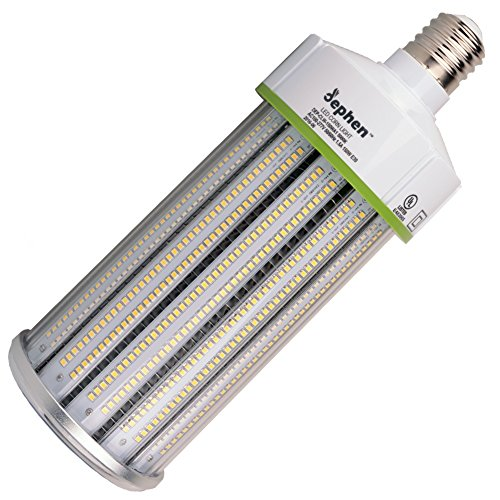 Led Grow Light Lumens Per Watt in US - 8