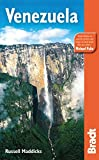 Venezuela: The Bradt Travel Guide by Russell Maddicks (2011-02-01)