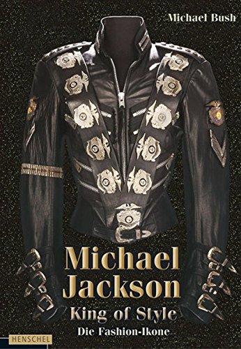 michael-jackson-king-of-style-die-fashion-ikone