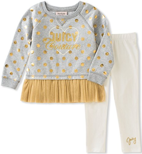 juicy couture - 3