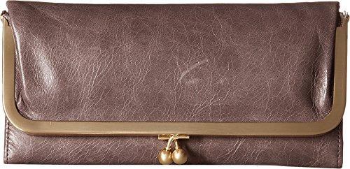 hobo-womens-genuine-leather-vintage-rachel-clutch-wallet-granite