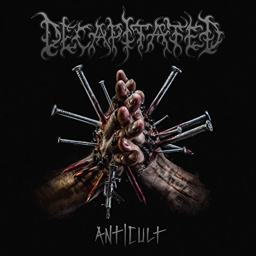 Decapitated-Anticult-(NB3925-0)-CD-FLAC-2017-86D Download