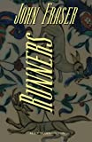 Runners, John Fraser, 1494880644