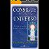Consigue lo que necesites del universo: Accede al poder de tu Yo Superior (Spanish Edition)
