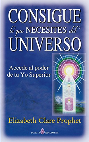 Disuelve tus problemas/ Disolve Your Problems (Spanish Edition)