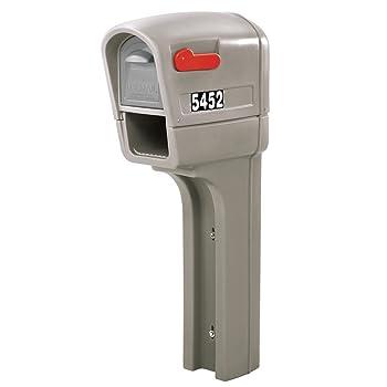 Step2 545200 MailMaster Plus Mailbox