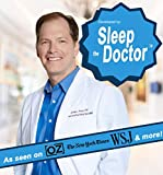 Sleep Doctor PM Seep Aid | Middle of The Night