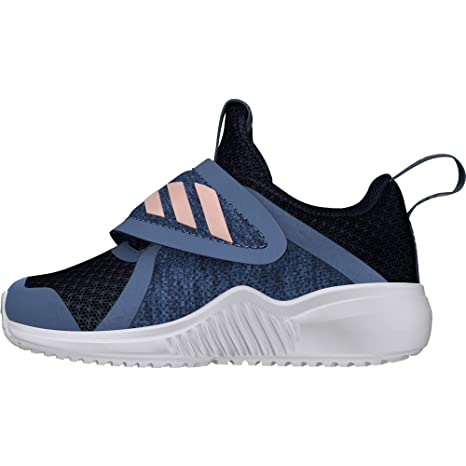 adidas Chaussures kid FortaRun X: Amazon.co.uk: Sports