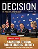 Decision - North American Edition: more info