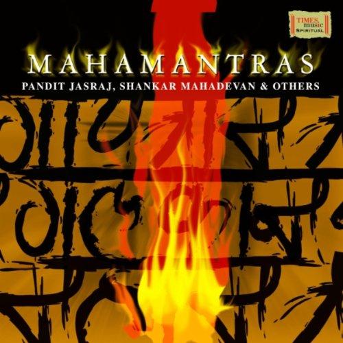 Gayatri Mantra (Rattan Mohan Sharma)