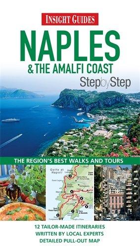 Naples & the Amalfi Coast (Step by Step)