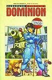 Tank Police, Dark Horse Comics Staff and Masamune Shirow, 1569714886