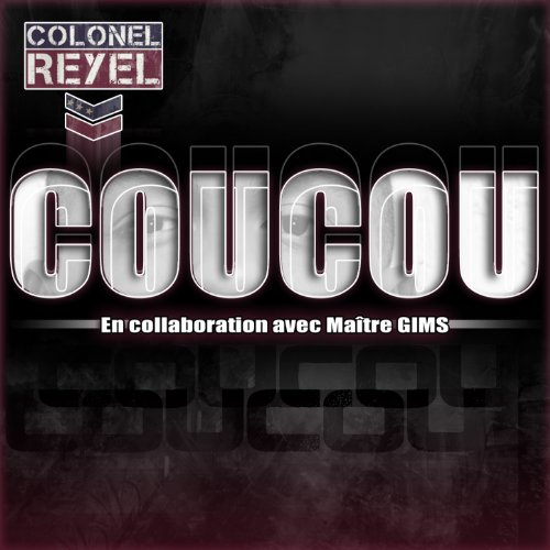 colonel ryel coucou