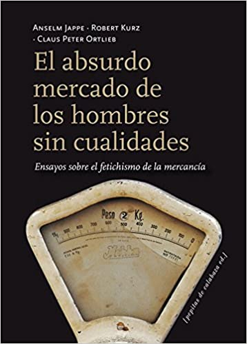Libros marxistas, anarquistas, comunistas, etc, a recomendar - Página 4 51kkuuz852L._SX356_BO1,204,203,200_
