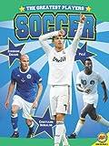 Soccer, Steve Goldsworthy, 1616907045