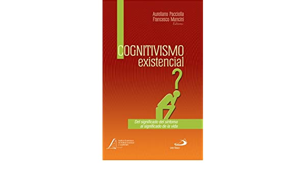 Cognitivismo existencial (Spanish Edition) - Kindle edition by José Arturo Luna, San Pablo. Health, Fitness & Dieting Kindle eBooks @ Amazon.com.