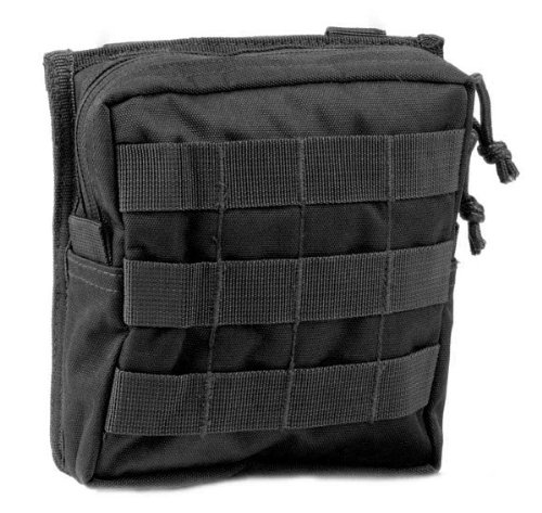 modular-molle-utility-pouch-black